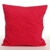 NV Perpermans - Willebroek - Textiel en decoratie